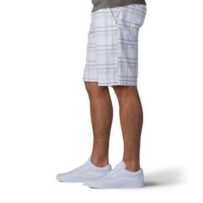Men's Lee Extreme Comfort Shorts