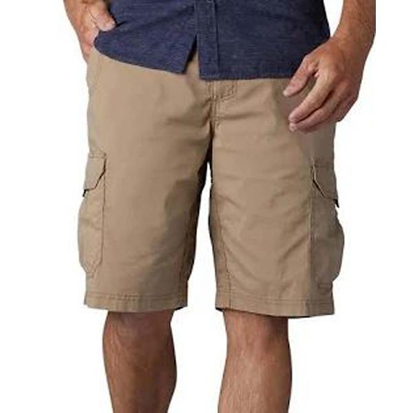 023a9e401c ... Men's Lee Extreme Motion Cargo Short Tap to Zoom; Nomad