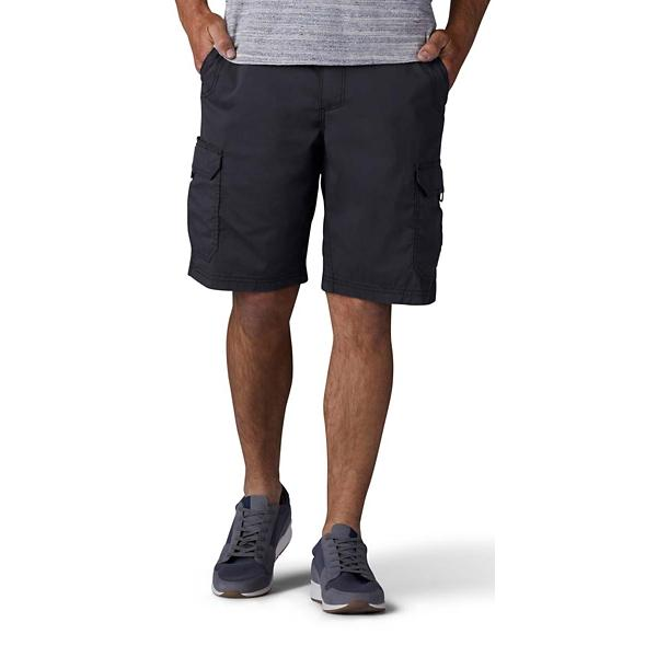 ebbda7f577 ... Men's Lee Extreme Motion Cargo Short Tap to Zoom; Nomad Tap to Zoom;  Anthracite Tap to Zoom; Army
