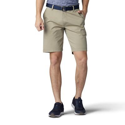 Men's Lee Wyoming Cargo Short
