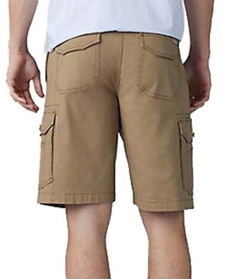 dd47d5d61a Men's Lee Extreme Motion Cargo Short Tap to Zoom ...