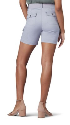 Women's Lee Relax Fit Cargo Short