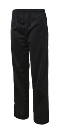 Youth Boys' Colosseum Arcade Pant