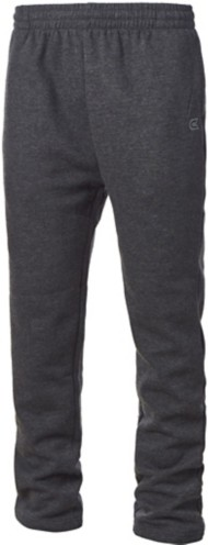 Men's Colosseum Open Bottom Pant