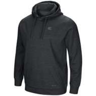Men's Colosseum Essential Poly Fleece Pullover Hoodie