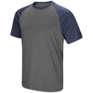 Men's Colosseum Connection Raglan T-Shirt