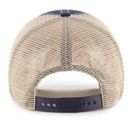 47 Brand Houston Astros Trawler Hat