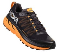 Men's Hoka Challenger ATR 4 Trail Running Shoes