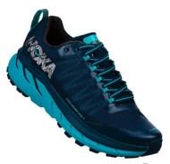 Women's Hoka Challenger ATR 4 Trail Running Shoes