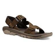 Men's Teva Hurricane XLT2 Cross Strap Sandals