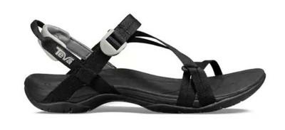 5a0ae46a0e85 Women s Teva Sirra Sandals