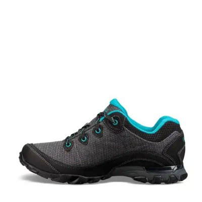 c3db93ad08a Women's Ahnu Sugarpine II Waterproof Low Hiking Boots