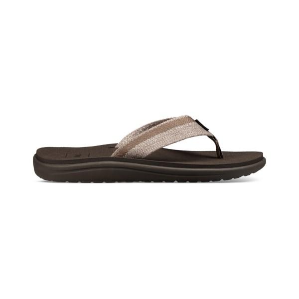 7afa50b8aef8 Men s Teva Voya Flip Sandal