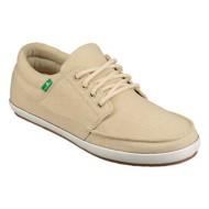 Men's Sanuk TKO Sneakers