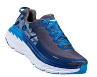 Men's Hoka Bondi 5 Running Shoes