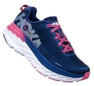 Women's Hoka Bondi 5 Running Shoes
