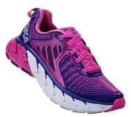 Women's Hoka Gaviota Running Shoes