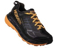 Men's Hoka Stinson ATR 4 Running Shoes
