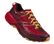 Men's Hoka Speedgoat 2 Running Shoes