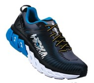 Men's Hoka Arahi 2 Running Shoes