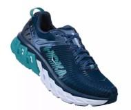 Women's Hoka Arahi 2 Running Shoes