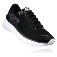 Men's  Hoka Cavu Running Shoes