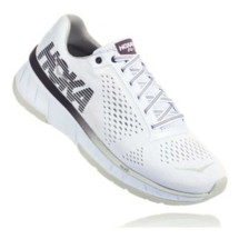 Women's Hoka Cavu Running Shoes