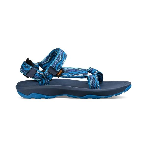 1d4dce3b3393 Grade School Boys Teva Hurricane XLT2 sandal