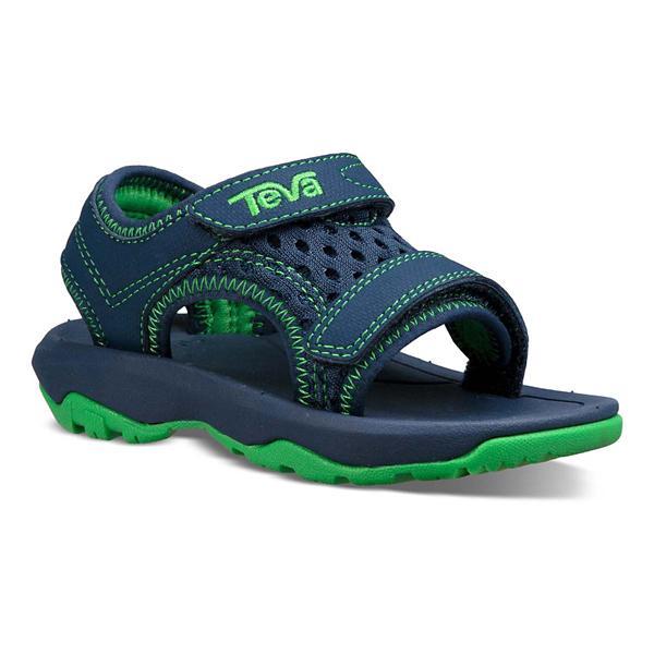 304324aa5e8a Infant Boys  Teva Psyclone XLT Sandals
