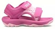 Toddler Girls' Teva Psyclone XLT Sandals