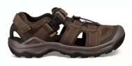 Men's Teva Omnium 2 Leather Sandal