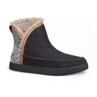 Women's Sanuk Nice Bootah Ojai Boots