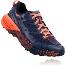 Women's Hoka Speedgoat 2 Running Shoes