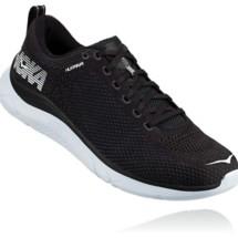 Men's  Hoka Hupana 2 Running Shoes