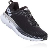 Women's Hoka Clifton 5 Running Shoes