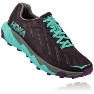 Women's HOKA ONE ONE Torrent Running Shoes