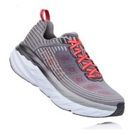 Men's  Hoka Bondi 6 Running Shoes