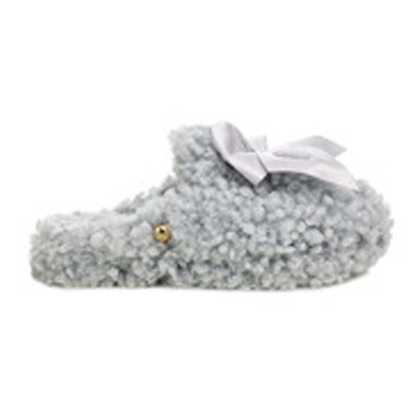 d31b1e8c171 Women's UGG Addison Slippers