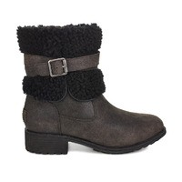 8d0abfa8ba7 Women's UGG Blayre Boots III Boots