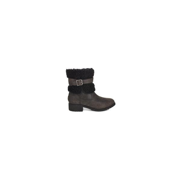 64a92ac8a42 Women's UGG Blayre Boots III Boots