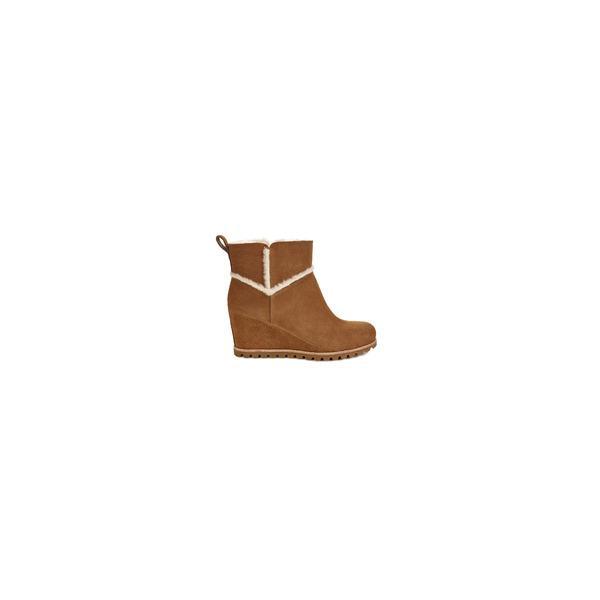 f26eb7ca93d Women's UGG Marte Boots