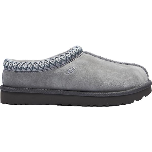 9805bed8ad9 Women's UGG Tasman Slippers