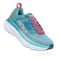 Women's Hoka Bondi 6 Running Shoes