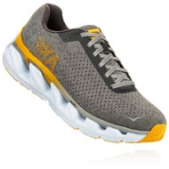 Men's  Hoka Elevon Running Shoes