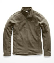 Men's The North Face SDS 1/2 Zip Fleece
