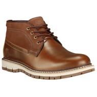 Men's Timberland Britton Hill Chukka Boots