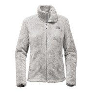 Women's The North Face Osito 2 Jacket