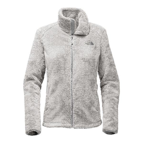 472a3afa5 Women's The North Face Osito 2 Jacket