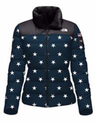 Women's The North Face IC Nuptse Jacket