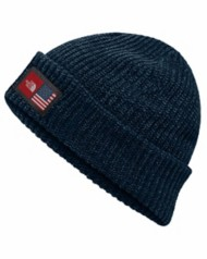 Adult The North Face IC Label Beanie